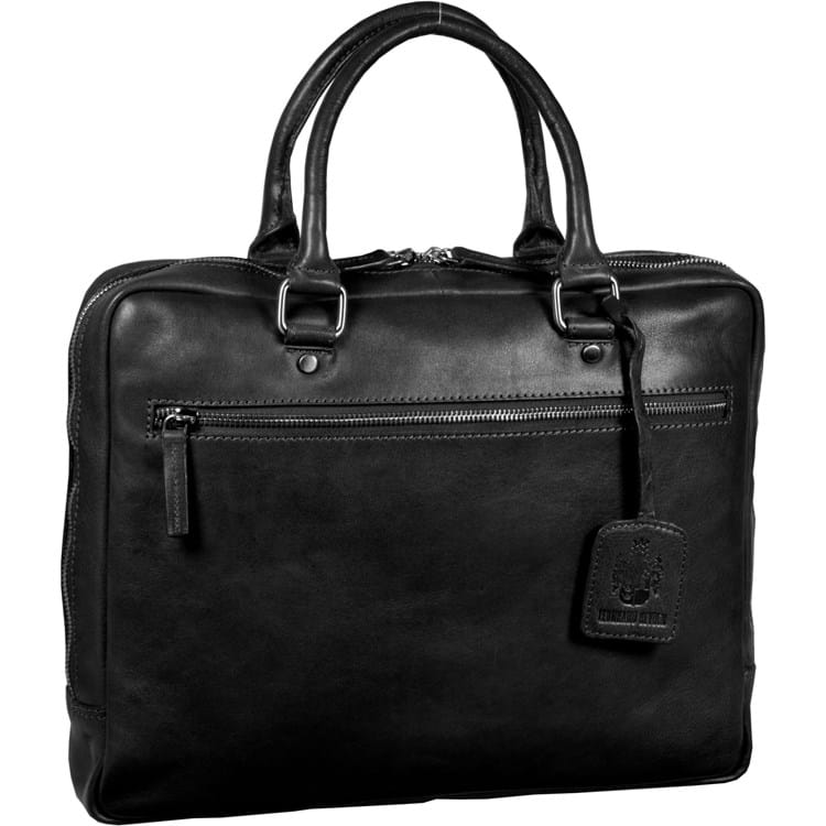 Mappe - briefcase-Cambridge Sort 1