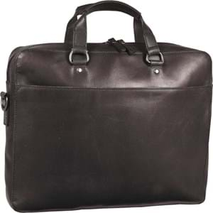Mappe-briefcase-Dakota