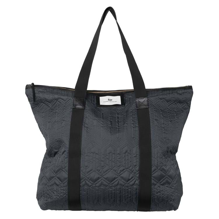 Day Gweneth Q Link Bag (k) Sort 1