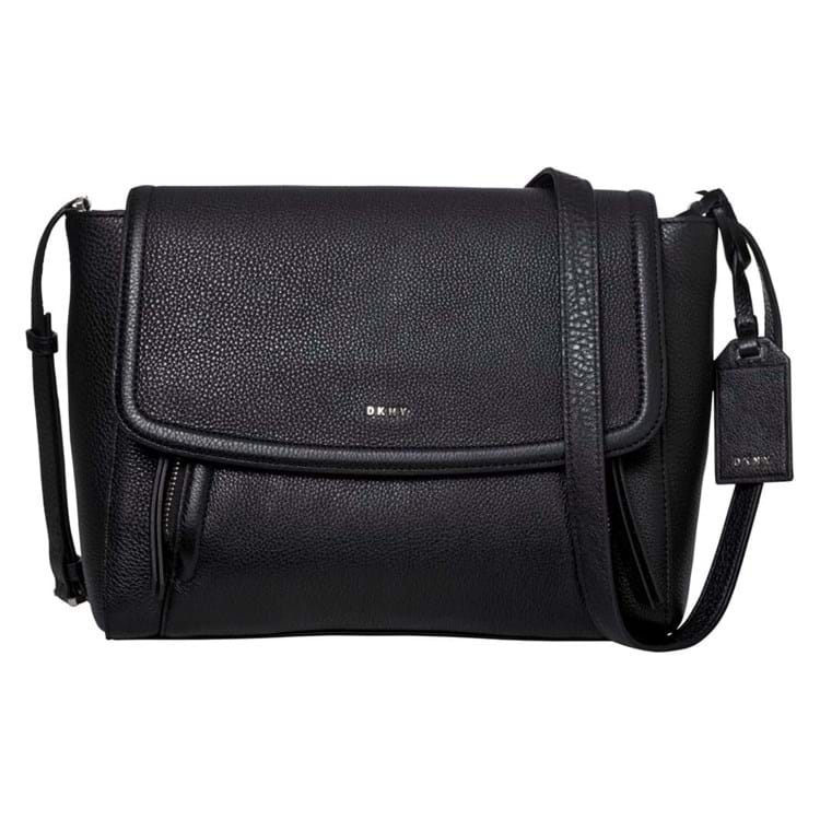 Crossbody,messenger, Chelsea Sort 1