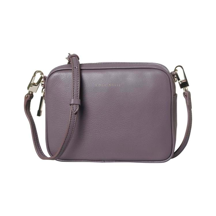 Crossbody, NEW BRICK Rosa 1