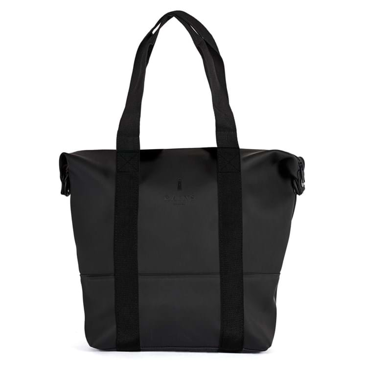 Shopper - City Bag Sort 1