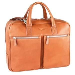 Briefcase-mappe-zip-M-Satoria