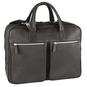 Briefcase-mappe-zip-L-Satoria