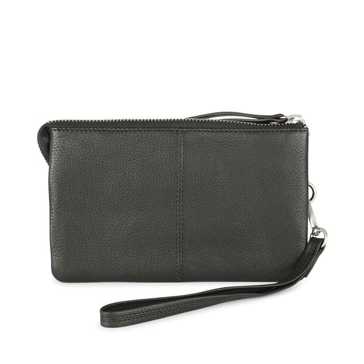 Anya Clutch Sort 2