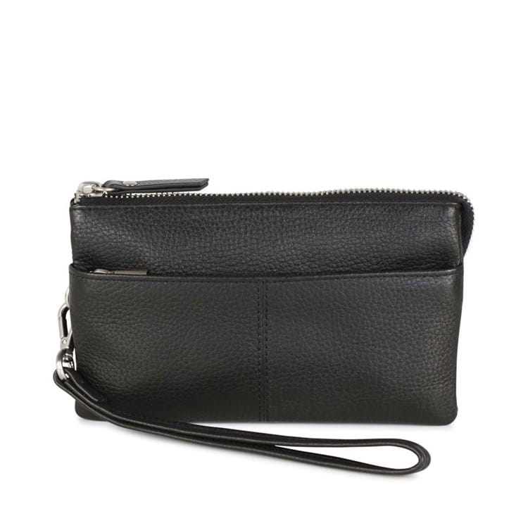 Clutch, Anya Sort 2