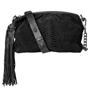 Crossbody, Y-Adrienne Mini alt image