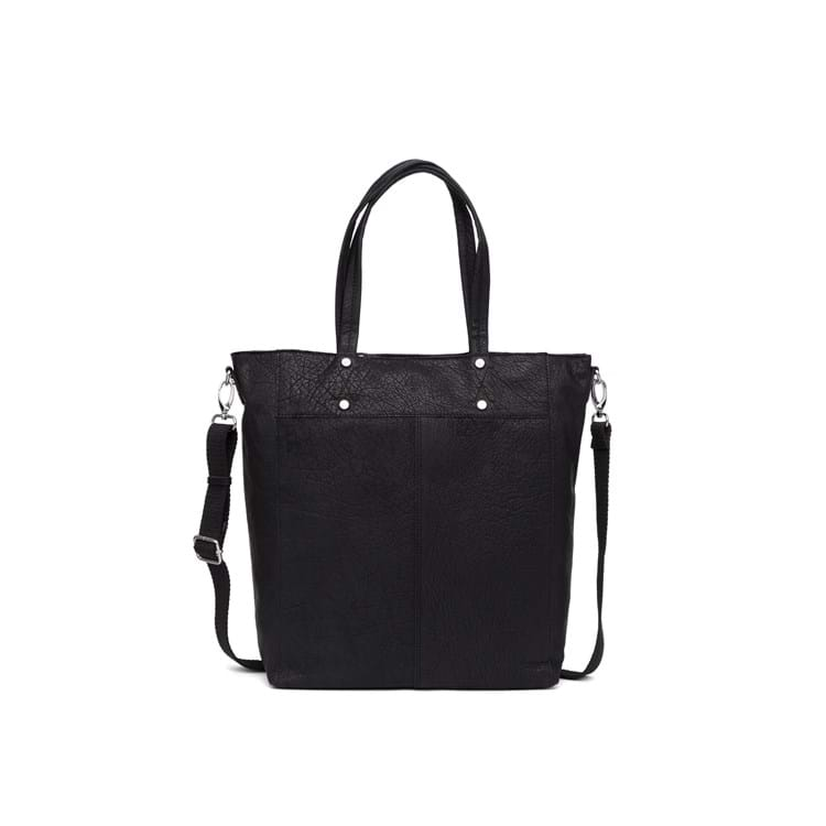 Shopper Pia, Harvey Sort 1
