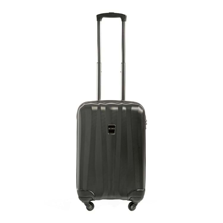 "Spinner 55 cm trolley "" Ram"" Sort 1"