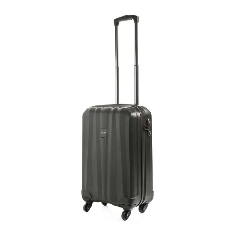 "Spinner 55 cm trolley "" Ram"" Sort 2"