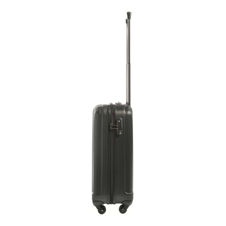 "Spinner 55 cm trolley "" Ram"" Sort 3"