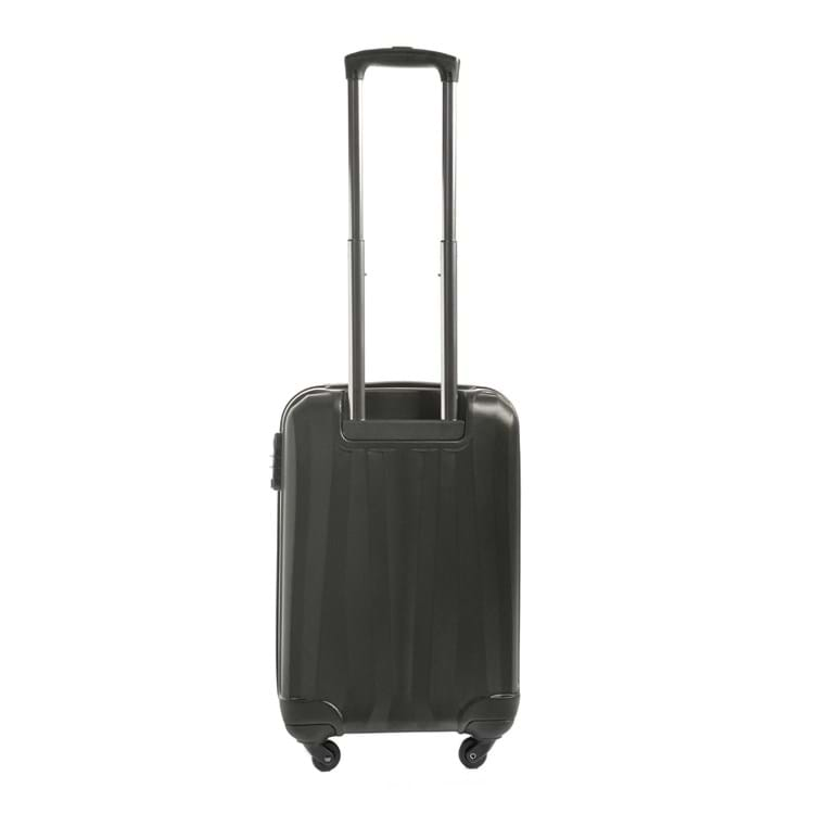 "Spinner 55 cm trolley "" Ram"" Sort 4"
