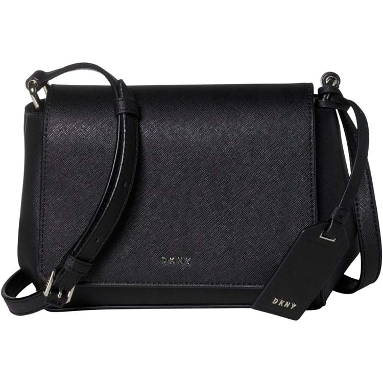 Crossbody m. flap BP SORT 1