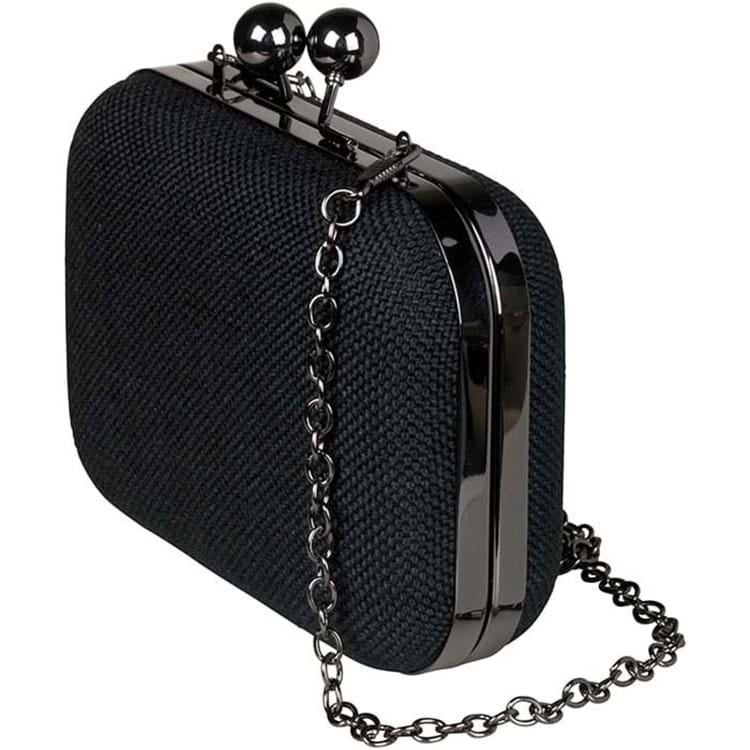 Saint Sulpice Clutch Sort 2