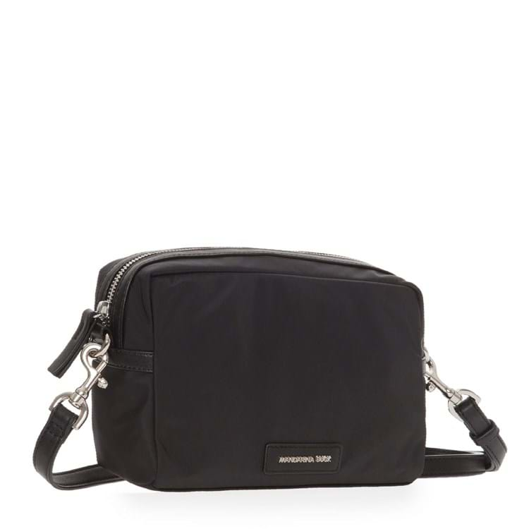 Mandarina Duck Crossbody Hunter Sort 2