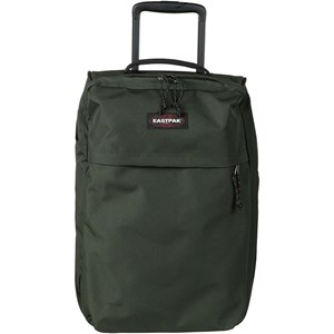 Duffel m hjul/traffik light -S