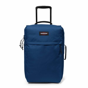 Duffel m hjul/traffik light -M