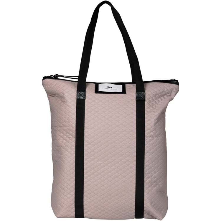 DAY Gweneth Punch Tote Natur 1