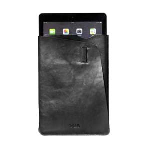 Ipad mini etui alt image