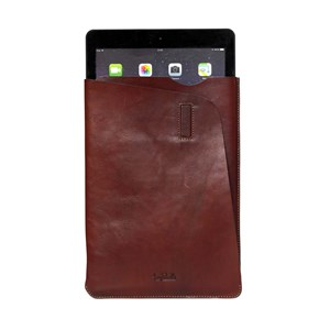 Ipad air etui alt image