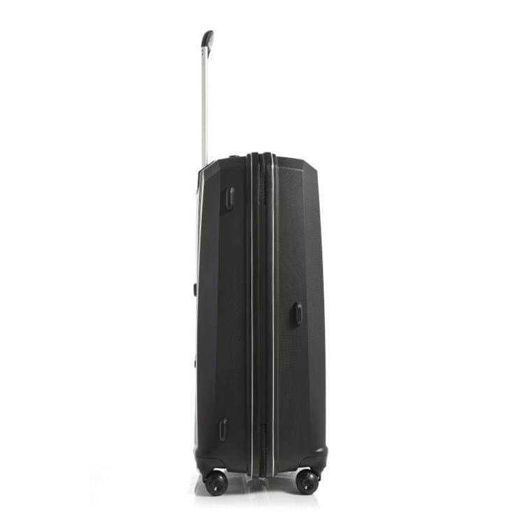 Trolley -75 cm-Airwave VTT Sort 5