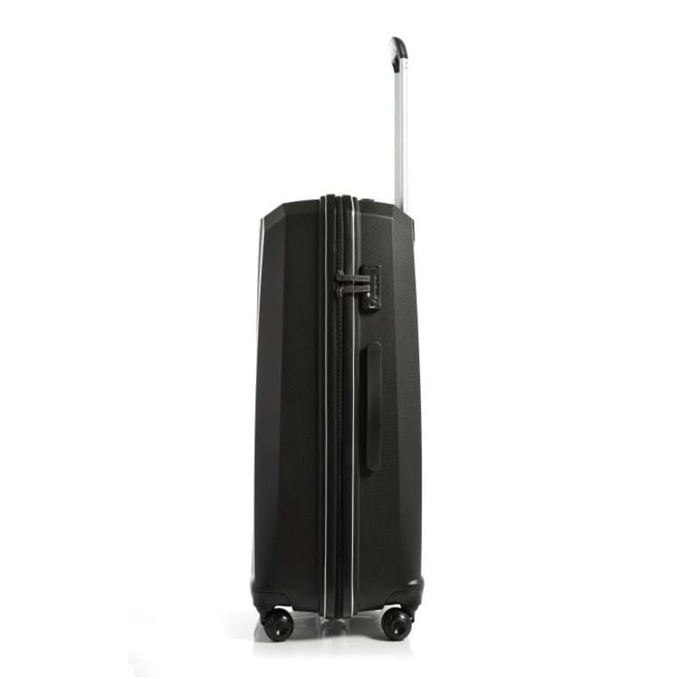 Trolley -75 cm-Airwave VTT Sort 6