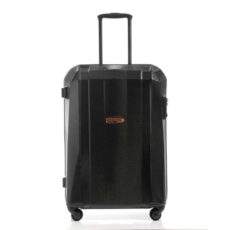 Trolley-65 cm-GRX Hexacore Sort 1
