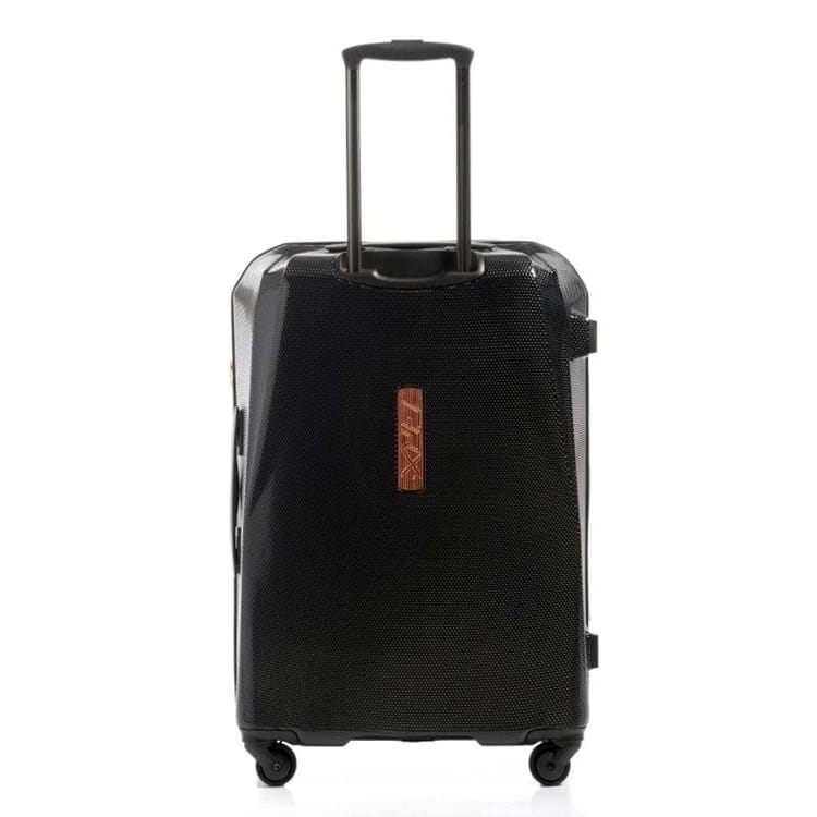 Trolley-65 cm-GRX Hexacore Sort 2