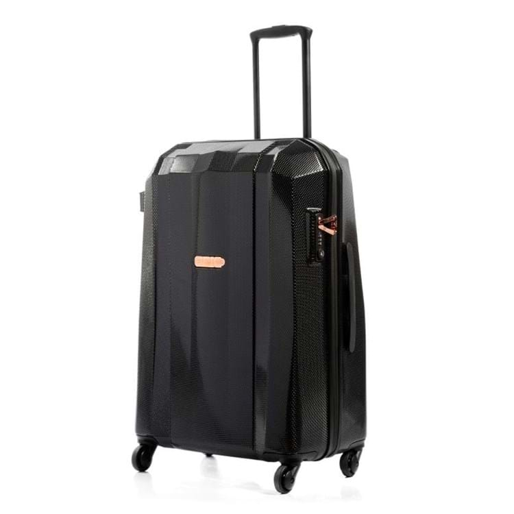 Trolley-65 cm-GRX Hexacore Sort 5
