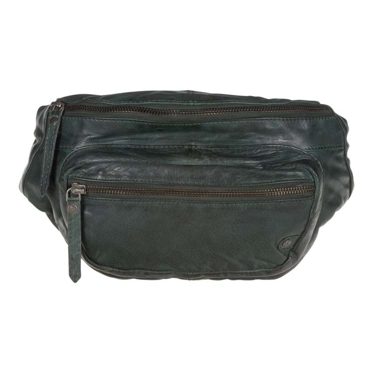 Bum Bag Grøn 1