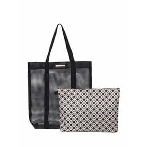 DAY Net Tote