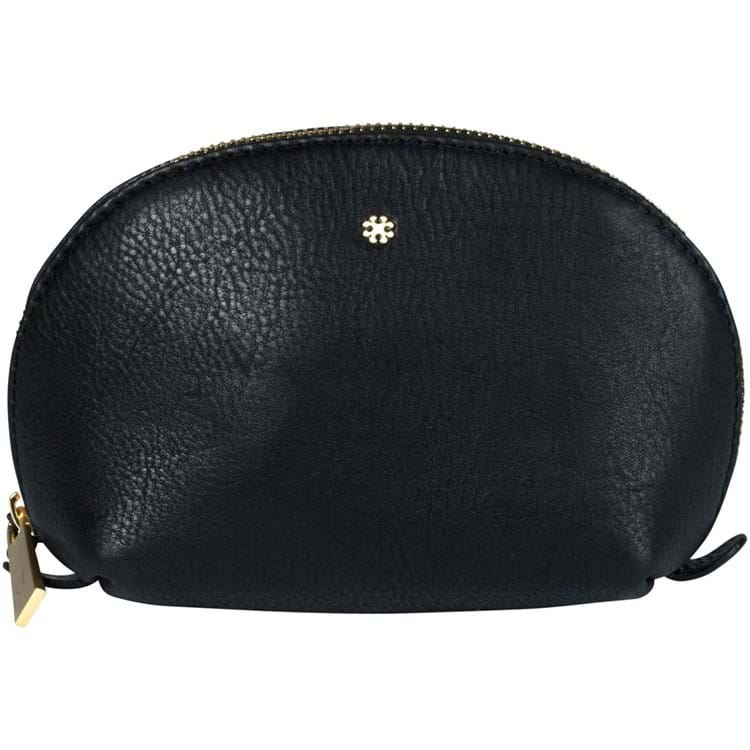 DAY Sorrento Pochette Mini SORT 1