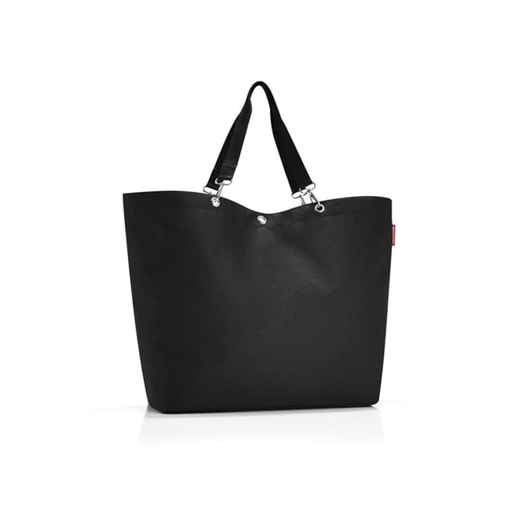 Reisenthel Shopper- XL Sort 1