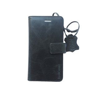 Mobil cover-Iphone 6-Flip side