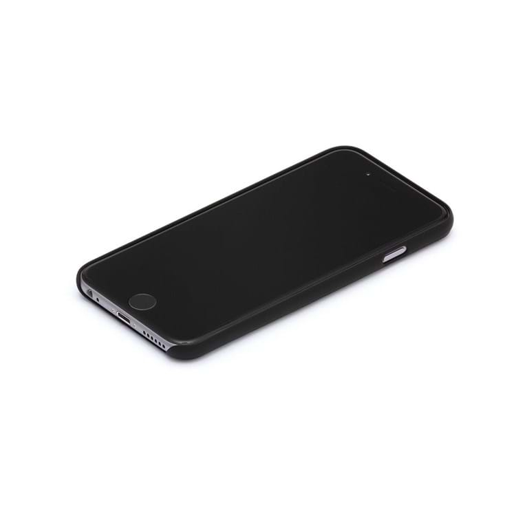 Mobil-Phone Phone Case i6s Sort 1