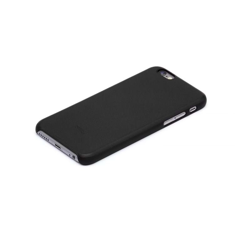 Mobil-Phone Phone Case i6s Sort 2