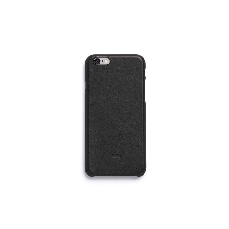 Mobil-Phone Phone Case i6s Sort 5