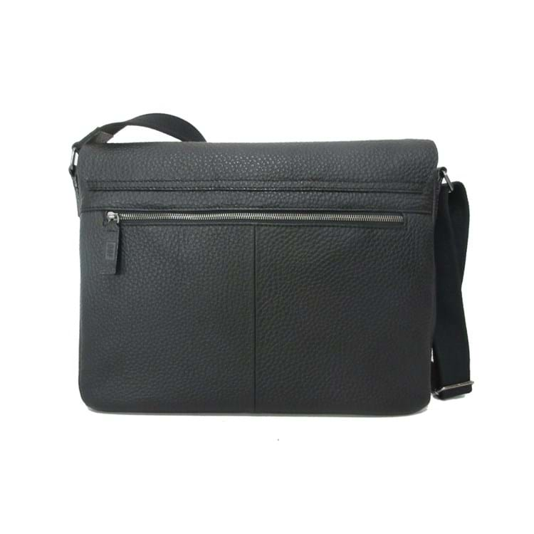 Messenger Bag Sort 3