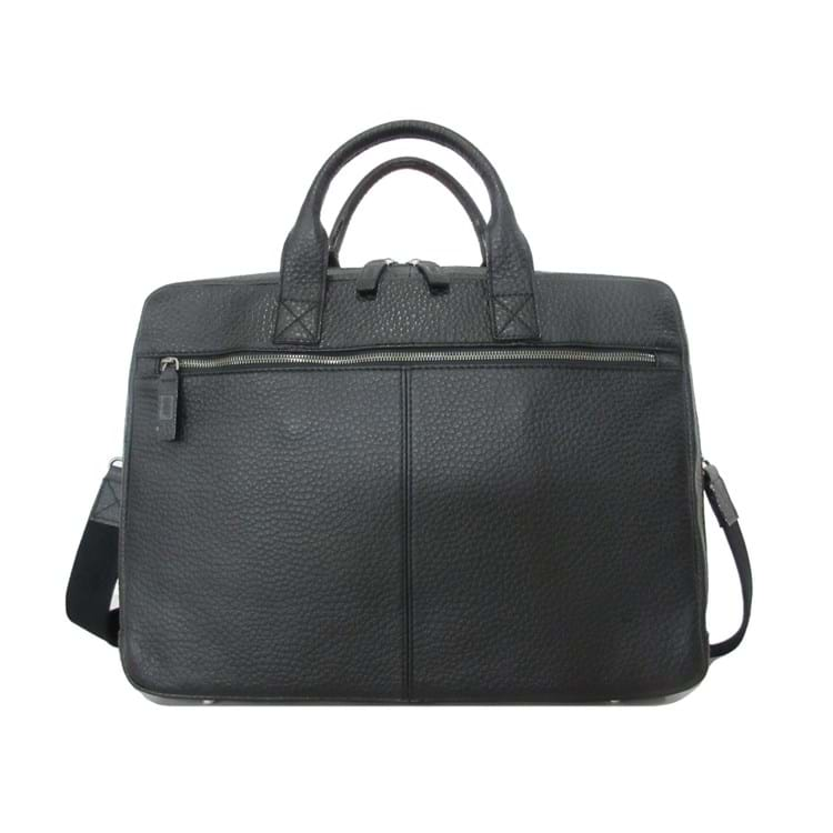 Laptop bag Sort 1