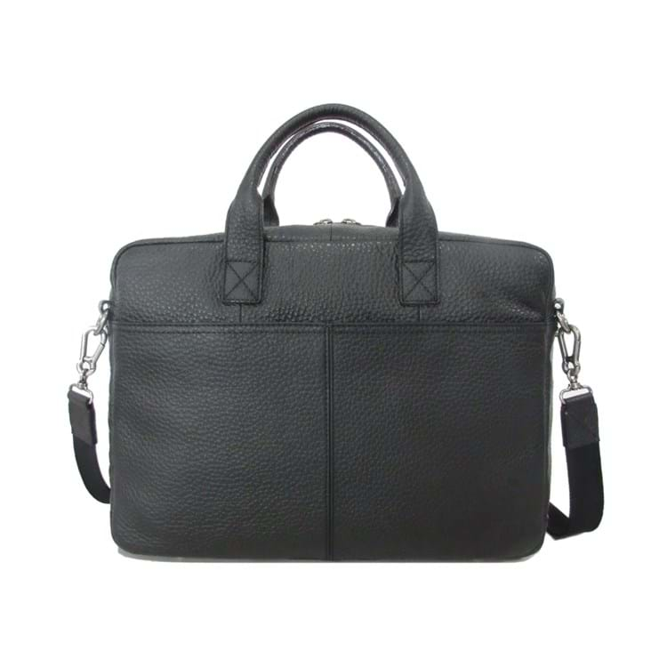 Laptop bag Sort 2