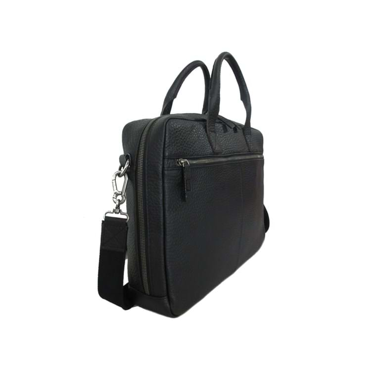 Laptop bag Sort 3