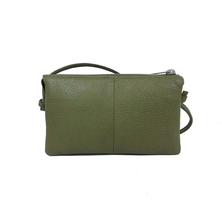 Clutch Romance Camouflage 2