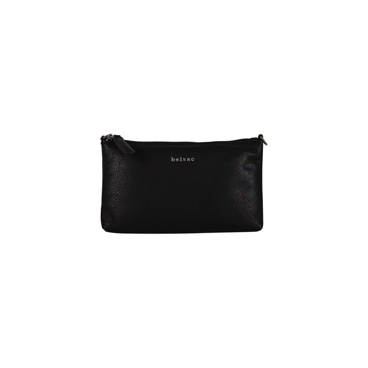 Clutch Isi Sort 1