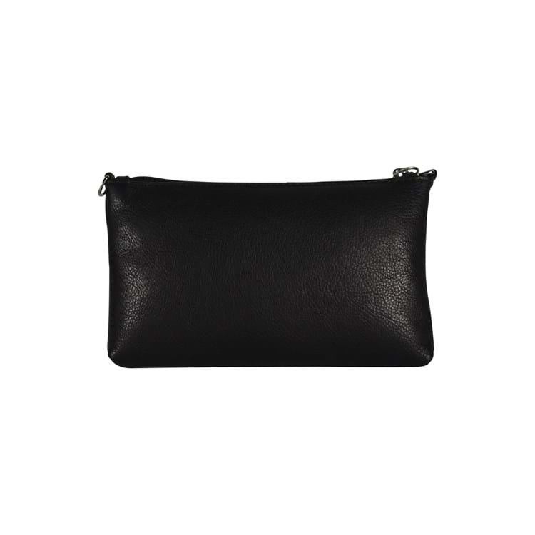 Clutch Isi Sort 2