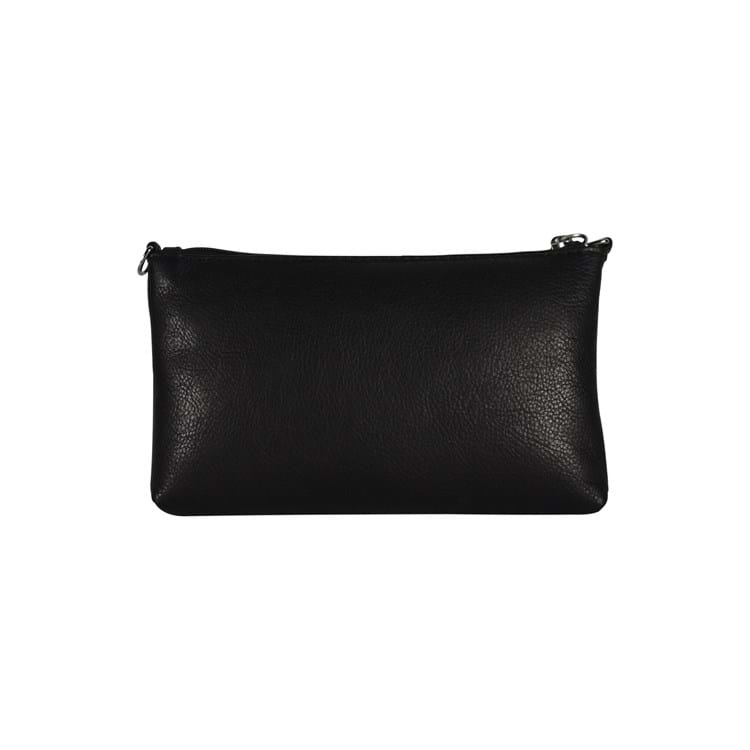 Belsac Clutch Isi Sort 2