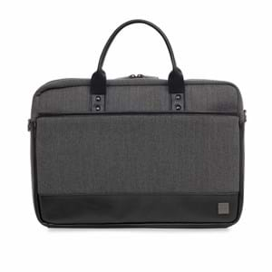 Laptop Brief Princton 15,6