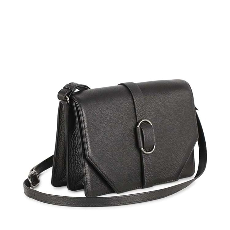 Catalina Crossbody Sort 2