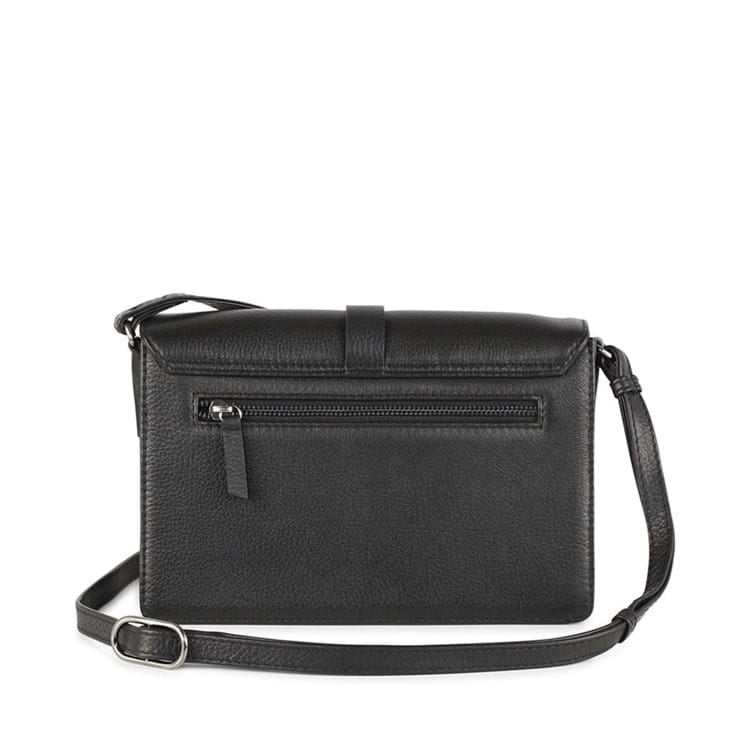 Catalina Crossbody Sort 4