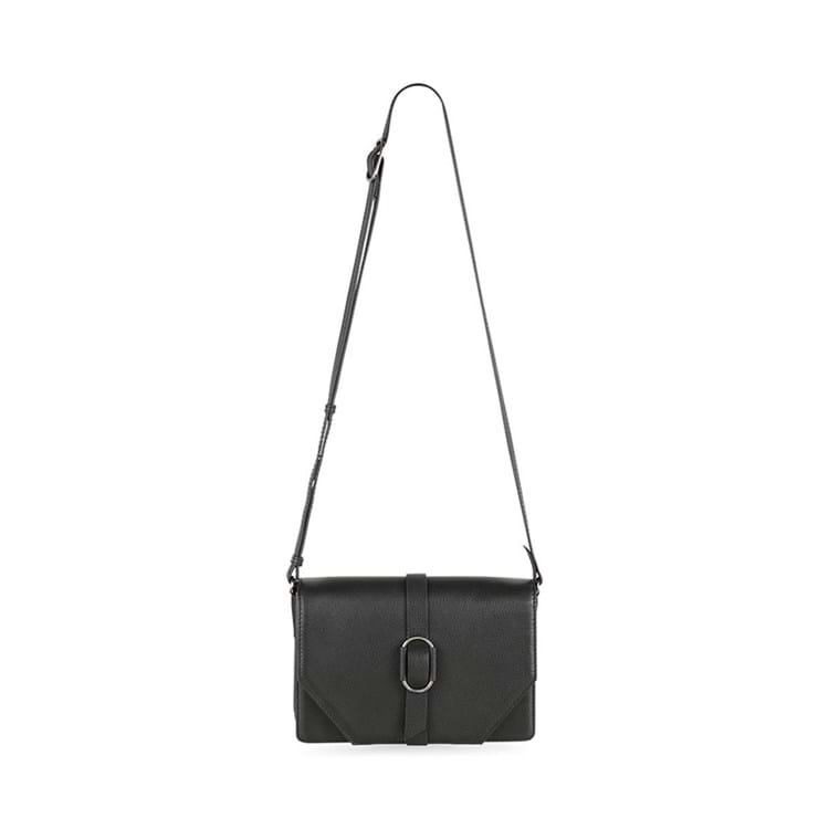 Catalina Crossbody Sort 5