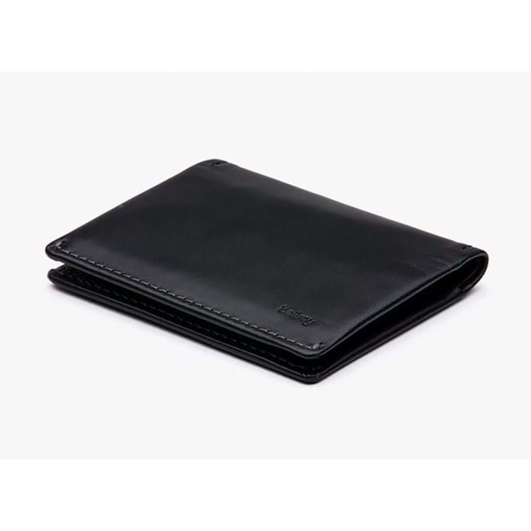 Pung -Slim sleeve wallet Sort 1